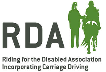 RDA West & Central Scotland